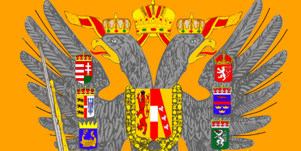 THE HEROES OF ZAGORA