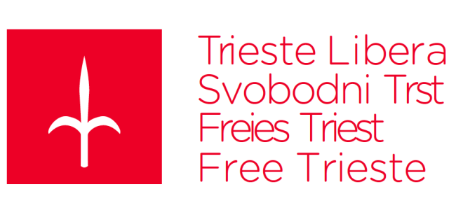 Documents and international actions of the Free Trieste Movement
