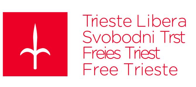 1.1.2016: apre il nuovo sito ufficiale di Trieste Libera!