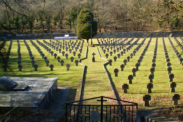 3.Prosek_k.u.k.MIl.Friedhof