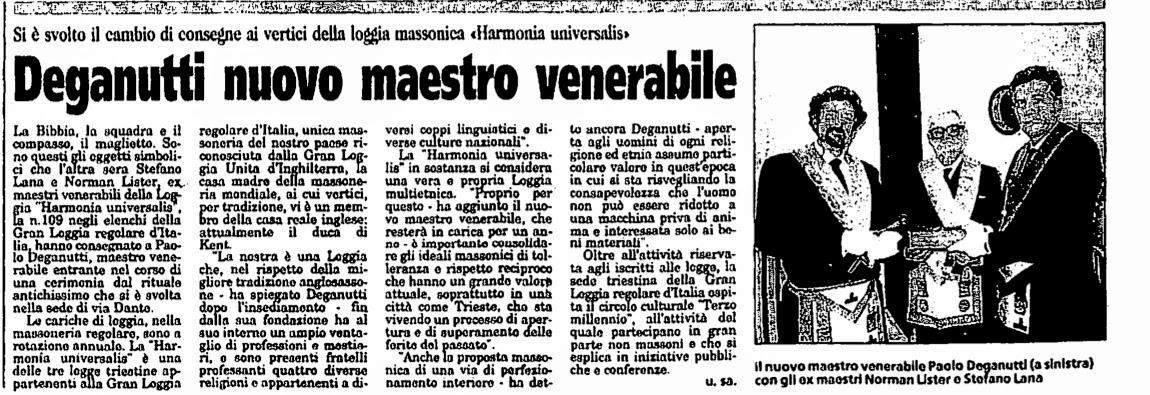 deganutti_massoneria