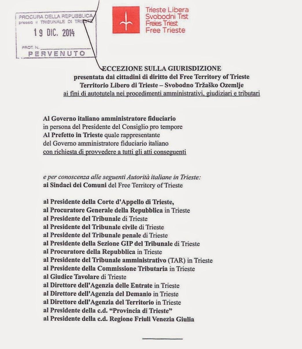 giurisdizione_19dec2014