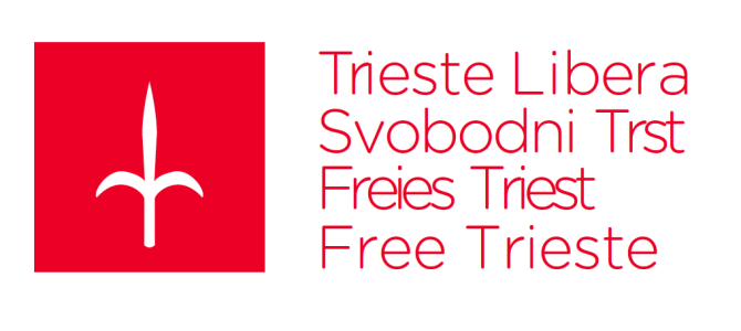 Free Trieste denounces illegal demonstrations