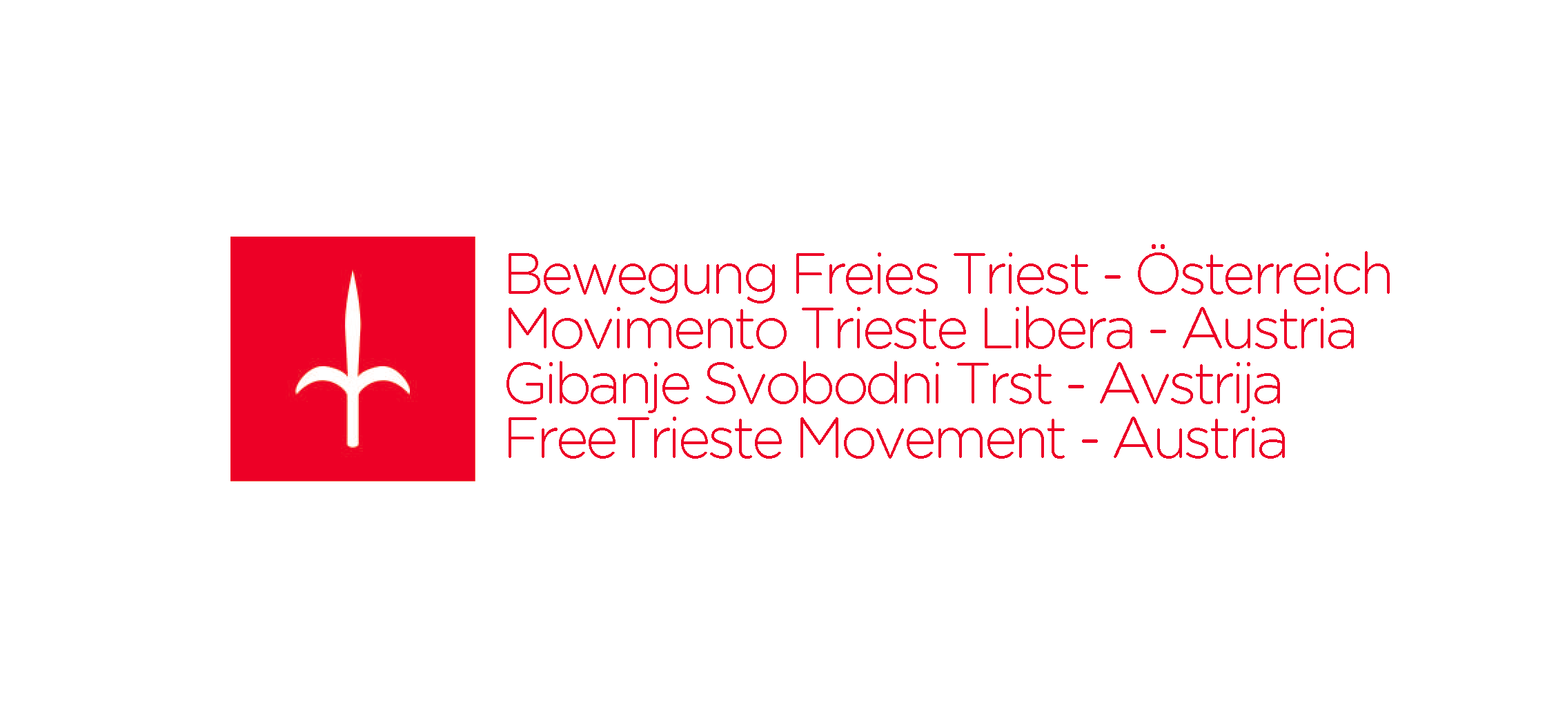 BFT-Austria
