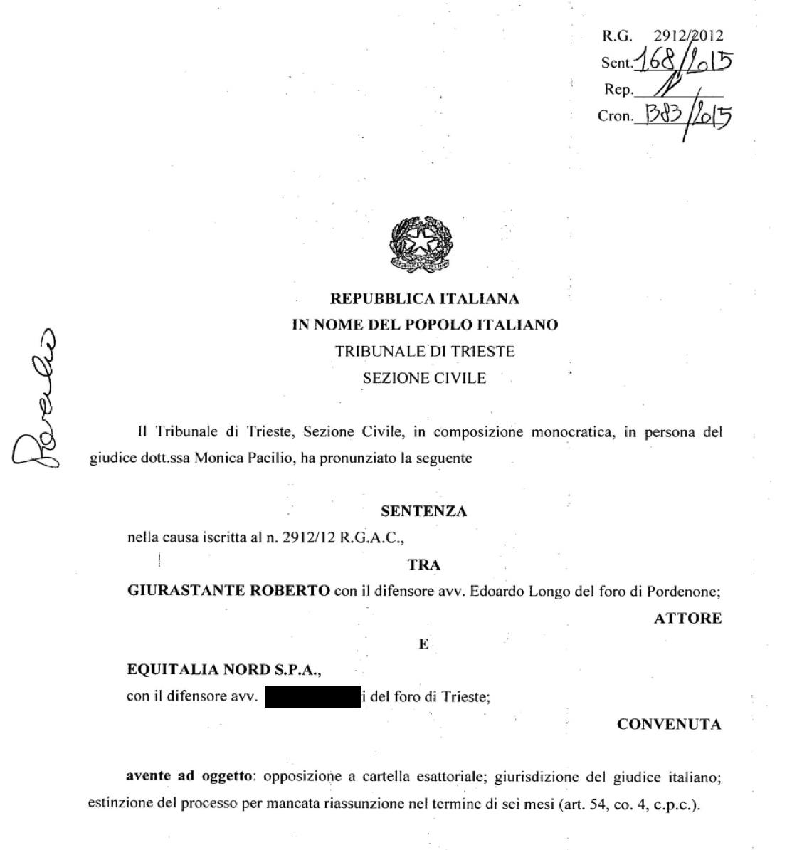 sentenza_pacilio1