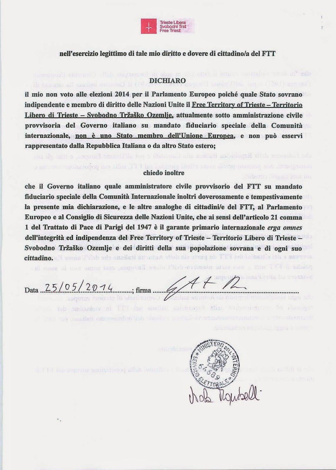 dichiarazione_non_voto_europee_roby_Pagina_4