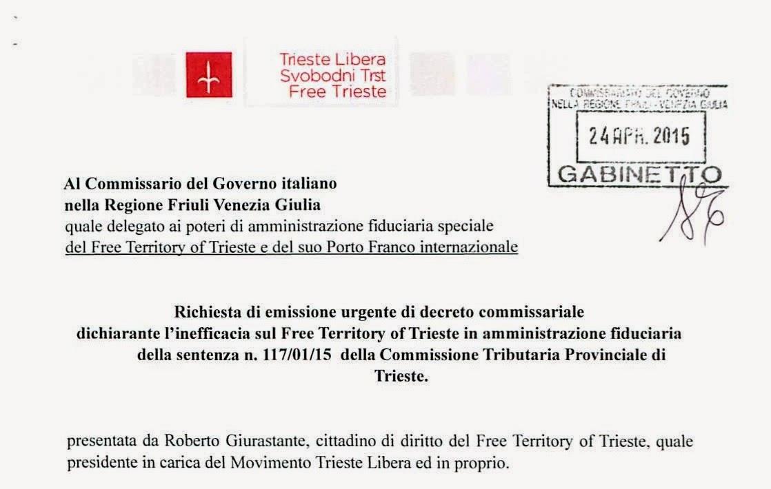 inefficacia_sentenza_comm_tributaria copia