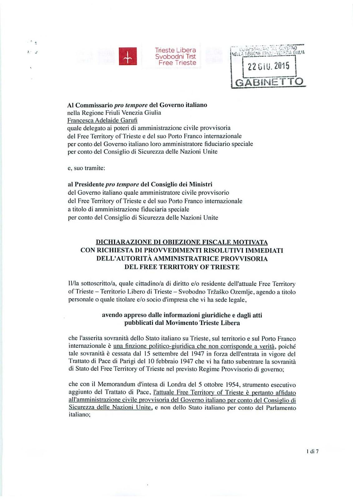 disobbedienza_fiscale_giurastante