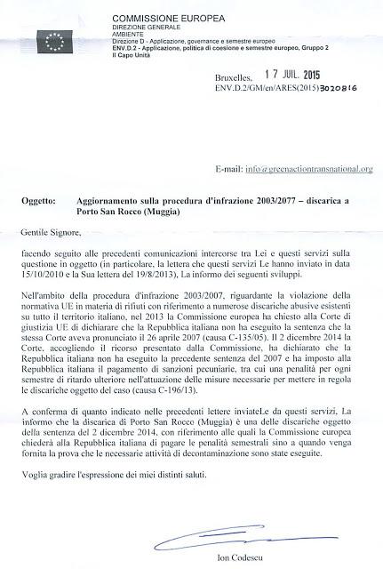 UE_porto_san_rocco17.05.15_r