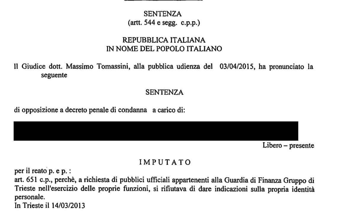 sentenza_tomassini1