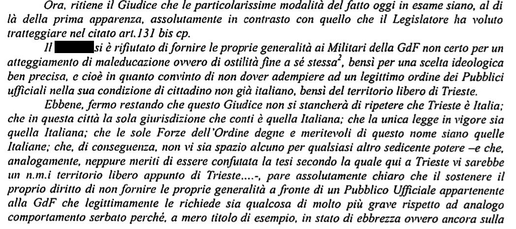 sentenza_tomassini3