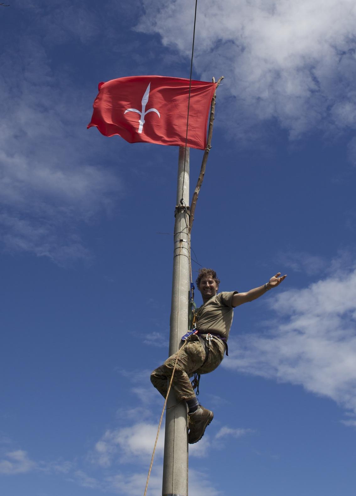 trieste_libera_servizio_militare