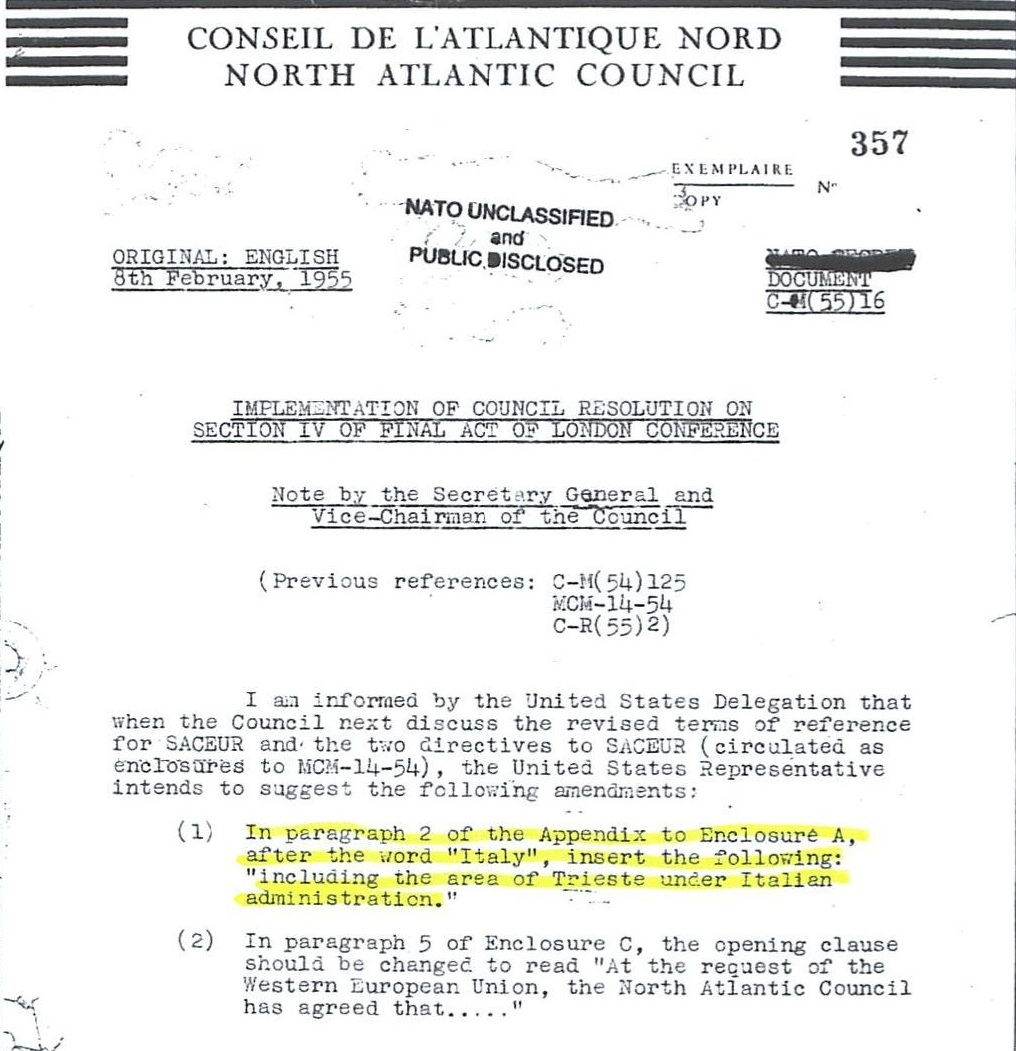 NATO_TLT_1