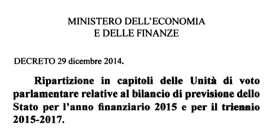 Finanziaria15-17_TLT1