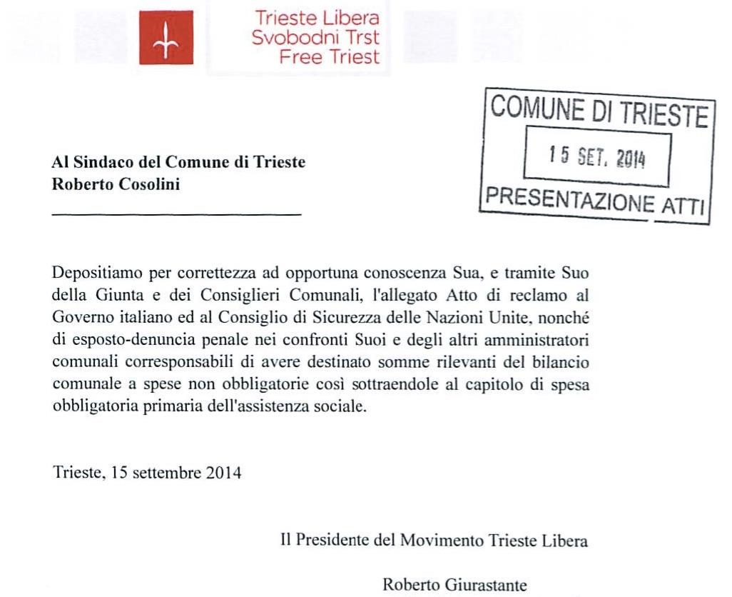 diffida_assistenza_15set(firma)2