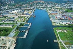 EZIT: Trieste Libera notifica  esposto penale e amministrativo