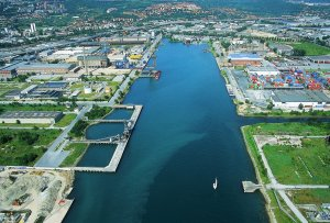 EZIT: Free Trieste notifies  a criminal and administrative exposé