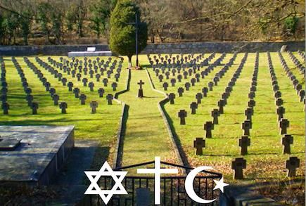 6. novembra Trst spominja na svoje avstro-ogrske padle