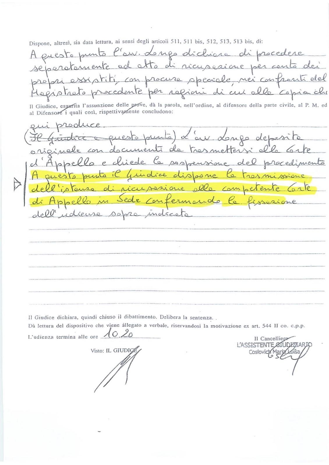 estratto_verbale_udienza16.11
