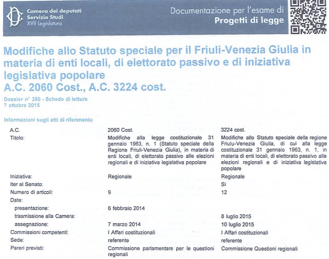 statuto_regione_fvg_modifiche