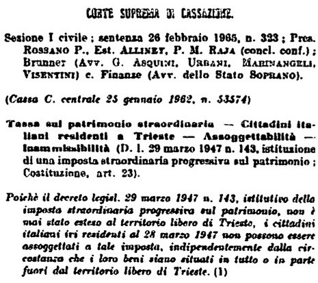 cassazione_tassa_patrimoniale_tlt