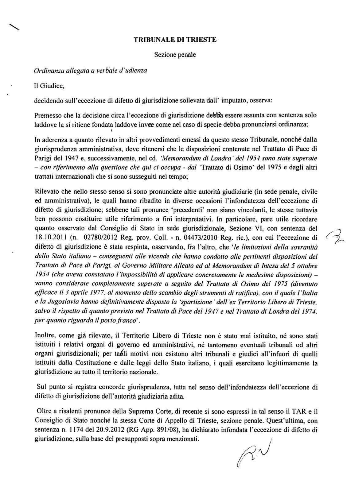 ordinanza_23.12.15_tlt