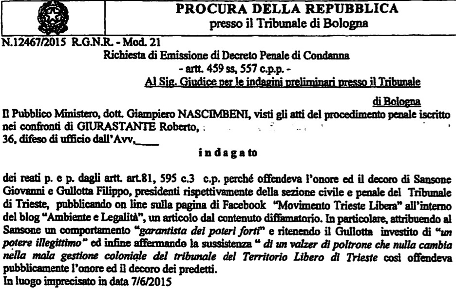 bologna_condanna