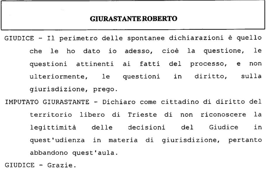 dichiarazione_29feb_roby