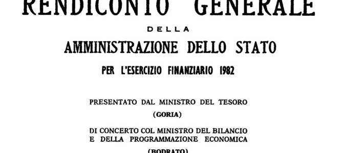ITALY'S OBLIGATIONS TOWARDS THE FREE TERRITORY OF TRIESTE