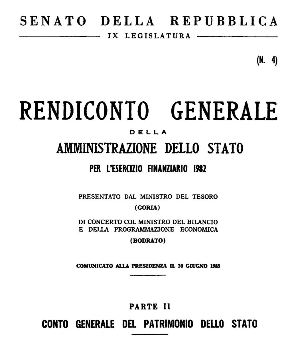 senato_1982_finanziamenti_tlt