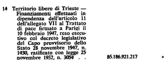 senato_1982_finanziamenti_tlt2 copia