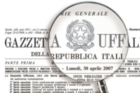 Free Trieste: on Wednesday the 30th, press conference about the Italian Constitutional Referendum