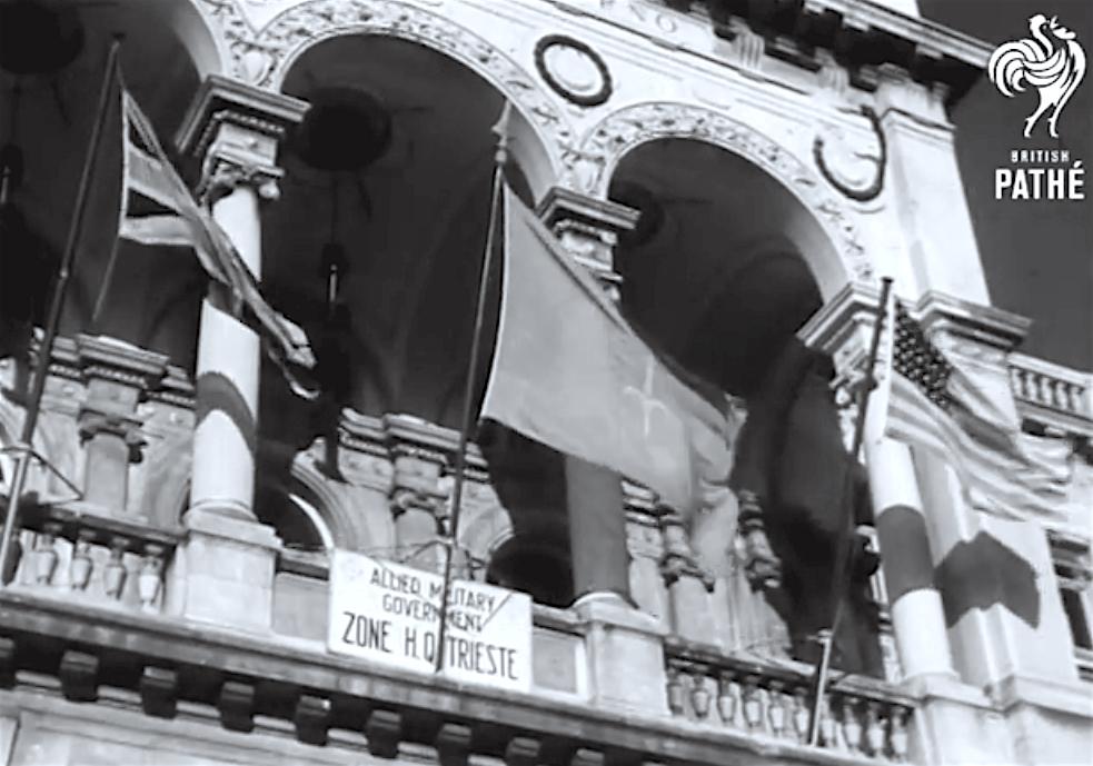 Trieste-AMG-FTT-1950s