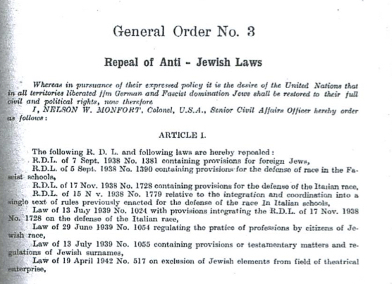 order_3_racial_laws