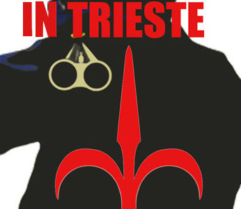 SURVIVING IN AN HOSTILE ENVIRONMENT: INSTITUTIONALIZED MAFIAS IN TRIESTE
